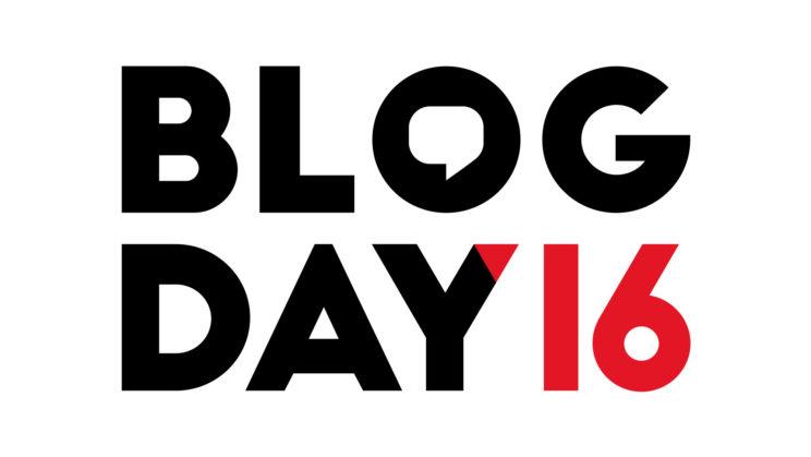 blog-day-2016