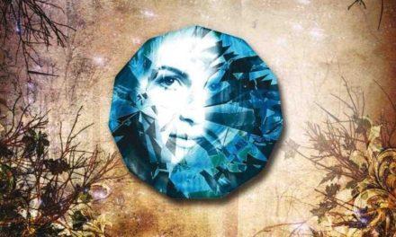 Dziewczyna Ognia i Cierni – pierwszym tom nowej, porywającej trylogii fantasy