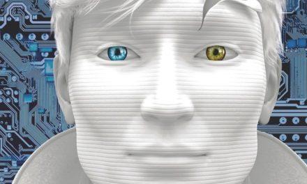 Przedpremierowo: Ender – kłamstwa skrywane za maską