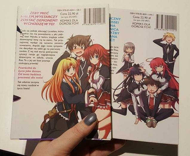 highschool-dxd-2