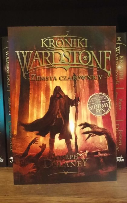kroniki-wardstone-tom-1-1