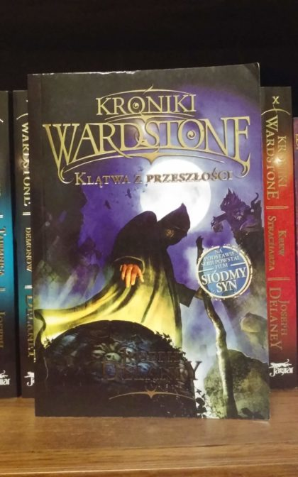 kroniki-wardstone-tom-2-1