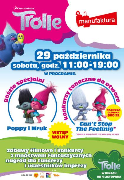 trolle_plakat_eventowy-b1-lodz