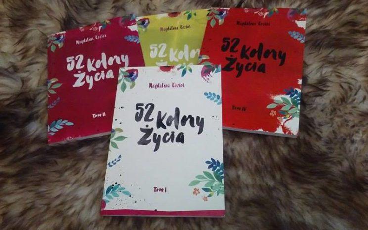 52-kolory-zycia-tom-1-1