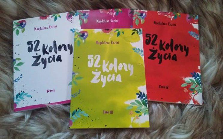 52-kolory-zycia-tom-3-3