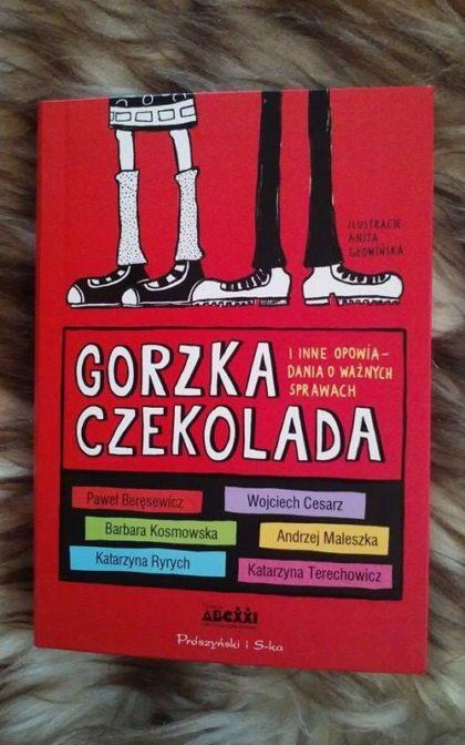gorzka-czekolada-1