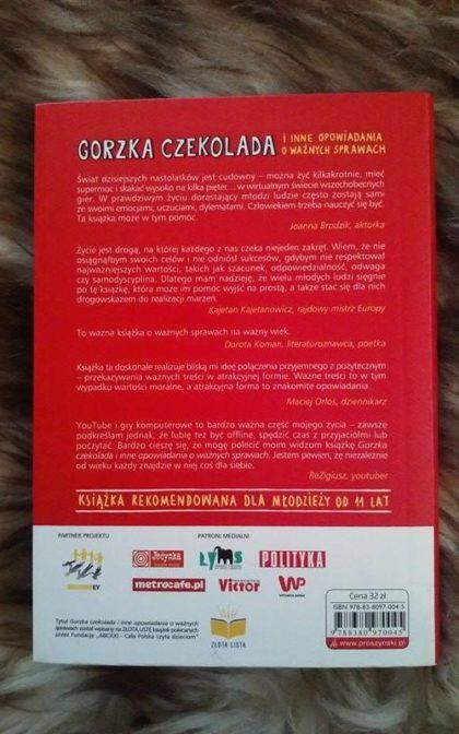 gorzka-czekolada-2