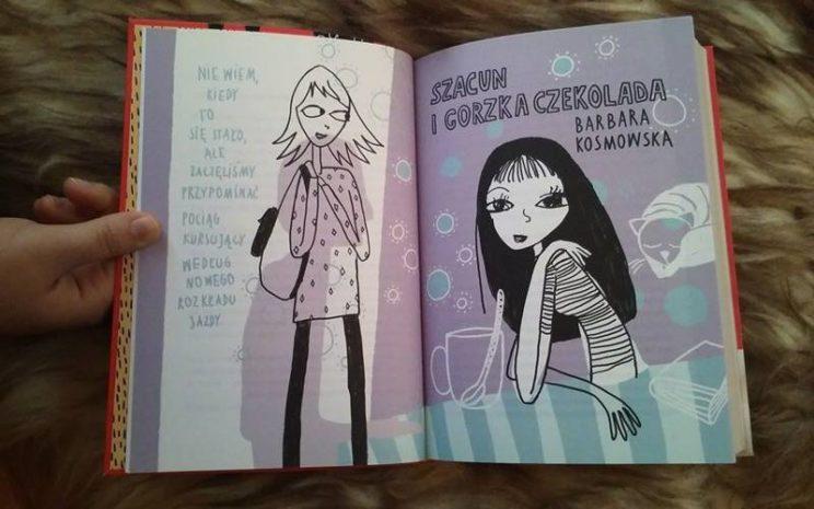 gorzka-czekolada-3