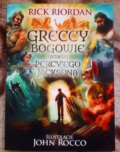 greccy-bogowie-wedlug-percyego-jacksona-1