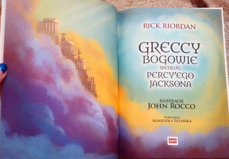 greccy-bogowie-wedlug-percyego-jacksona-3