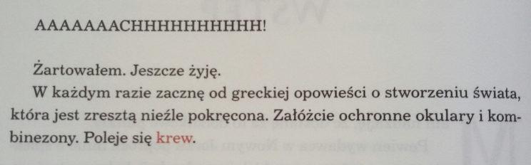 greccy-bogowie-wedlug-percyego-jacksona-4