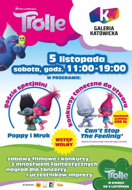 trolle_plakat_eventowy-b1-katowice