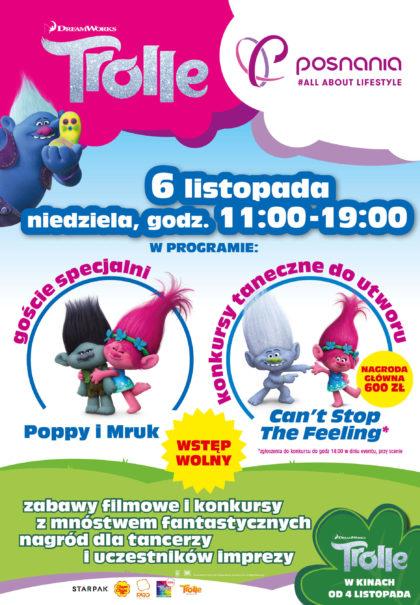 trolle_plakat_eventowy-b1-poznan