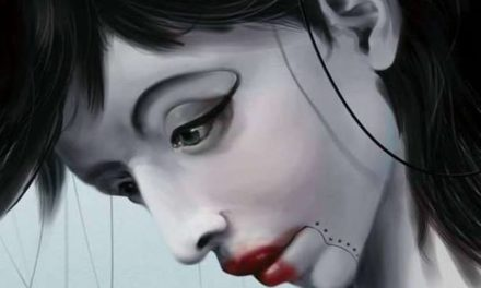 Paradoks Marionetki: Sprawa Klary B. – Zapraszamy do Kolegium Iluzji i Manipulacji!