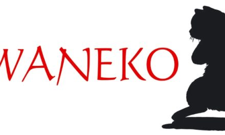 Plan wydawniczy wydawnictwa Waneko – Lipiec