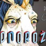 Zły jednorożec – przeczytaj zanim dopadnie Cię zombie-kaczka!