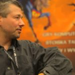 Miroslav Žamboch – wywiad (po czesku)