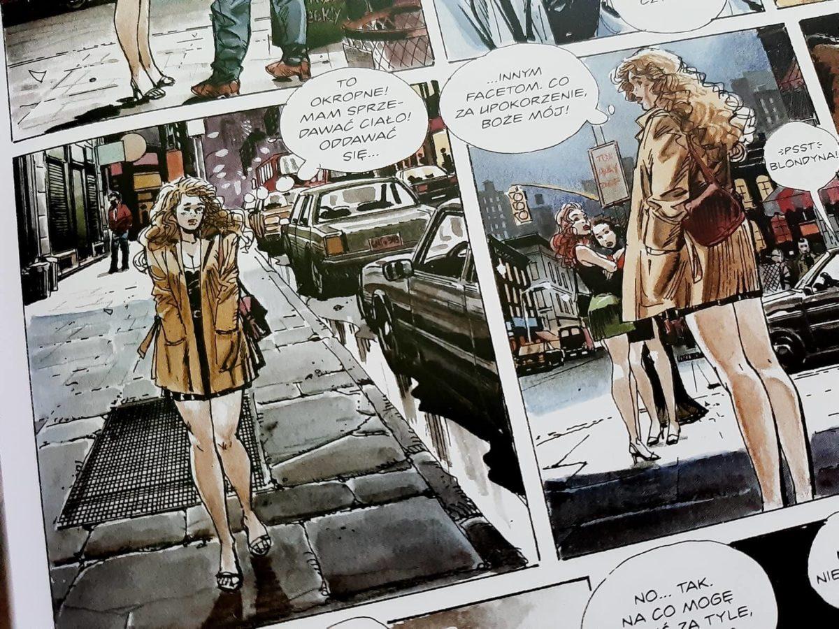 komiksy porno z grami wideo prawdziwy seks gejowski xxx
