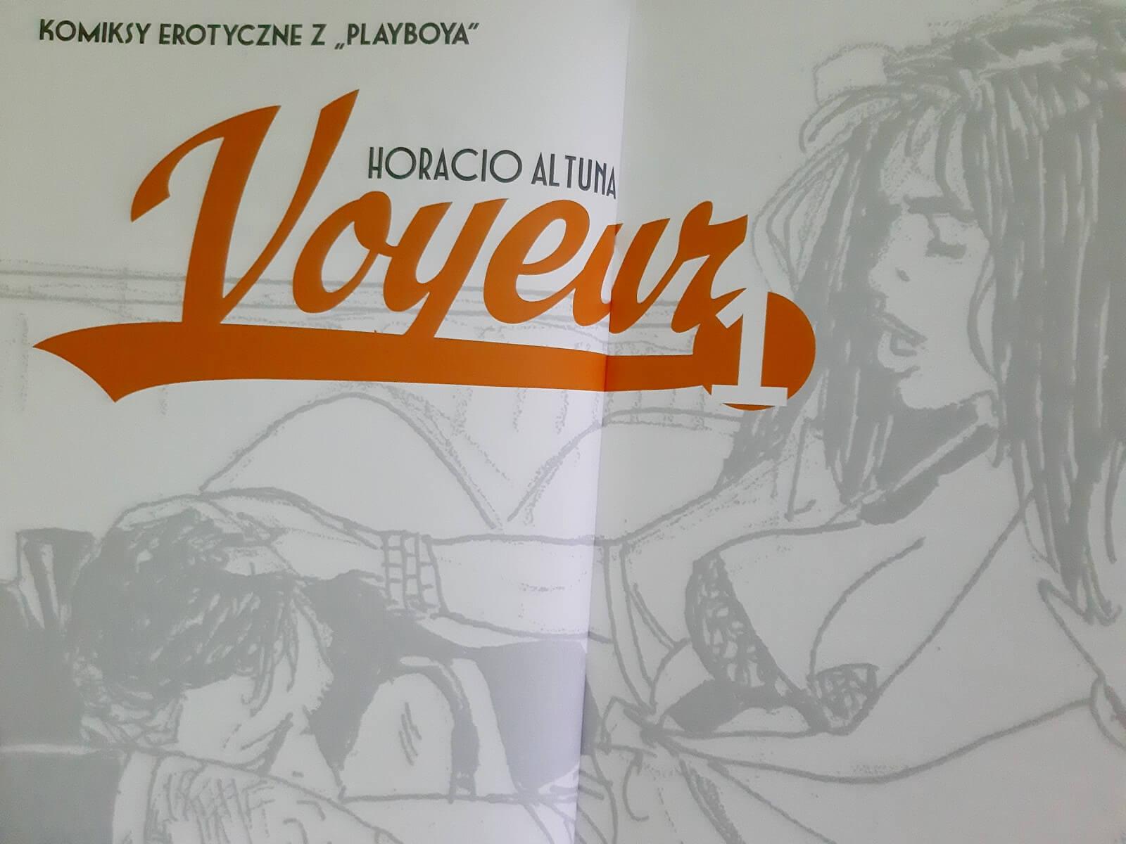 retro komiksy porno
